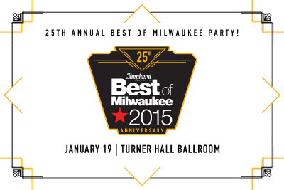 best of milwaukee 2015 logo